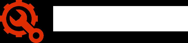 https://zub-x.ru/wp-content/uploads/2019/01/logo-white.png