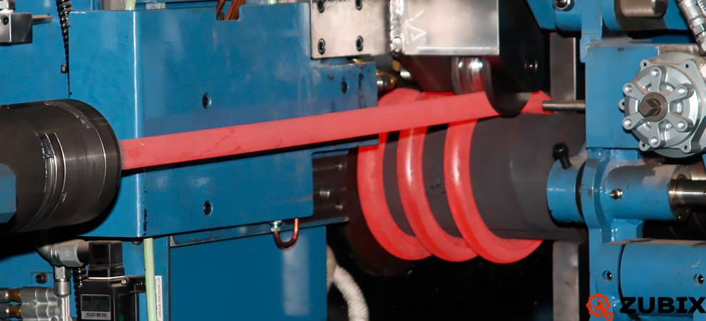Качественное изготовление пружин по чертежам заказчика